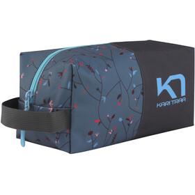 Kari Traa Traa - Accessoire de rangement - bleu